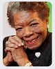 Citatepedia.info - Maya Angelou - Citate Despre Existenta