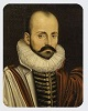 Citatepedia.info - Michel de Montaigne - Citate Despre Poezie