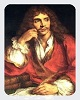 Citatepedia.info - Moliere - Citate Despre Defecte