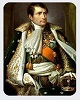 Citatepedia.info - Napoleon Bonaparte - Citate Despre Logica
