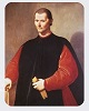 Citatepedia.info - Niccolo Machiavelli - Citate Despre Om