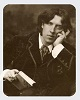 Citatepedia.info - Oscar Wilde - Citate Despre Geniu