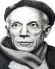 Citatepedia.info - Pablo Picasso - Citate Despre Arta