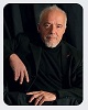 Citatepedia.info - Paulo Coelho - Citate Despre Iubire