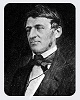 Citatepedia.info - Ralph Waldo Emerson - Citate Despre Eternitate