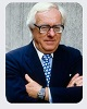 Citatepedia.info - Ray Bradbury - Citate Despre Eternitate