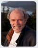 Citatepedia.info - Richard Bach - Citate Despre Natura