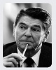Citatepedia.info - Ronald Reagan - Citate Despre Prostie