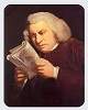 Citatepedia.info - Samuel Johnson - Citate Despre Lauda