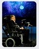 Citatepedia.info - Stephen Hawking - Citate Despre Caracter
