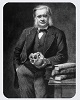Citatepedia.info - Thomas Huxley - Citate Despre Libertate
