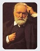 Citatepedia.info - Victor Hugo - Citate Despre Defecte
