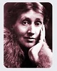Citatepedia.info - Virginia Woolf - Citate Despre Curaj