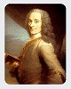 Citatepedia.info - Voltaire - Citate Despre Invidie