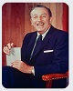 Citatepedia.info - Walt Disney - Citate Despre Caracter